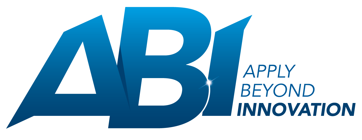 Groupe ABI-France - Distribution et Maintenance Informatique depuis 1996