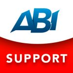 Support-ABI